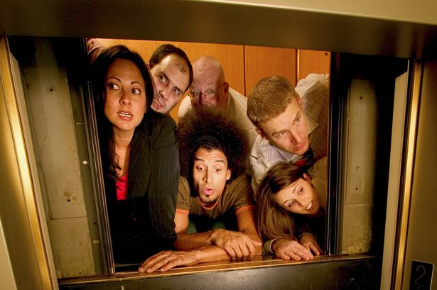 People-stuck-in-broken-elevator.jpg