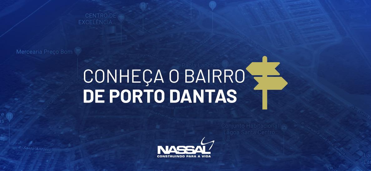 porto_dantas.jpg
