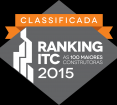 SELO OFICIAL Ranking ITC.png