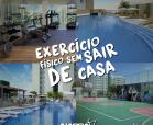 exercicio.png