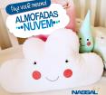 Almofadas-Nuvem.png