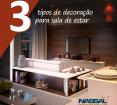 3-tipos-decoração.png
