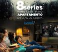 8 series.png