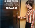 preso no elevador.png