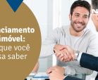financiamento para imovel.png