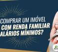 como_comprar_com_2_salarios (3).png