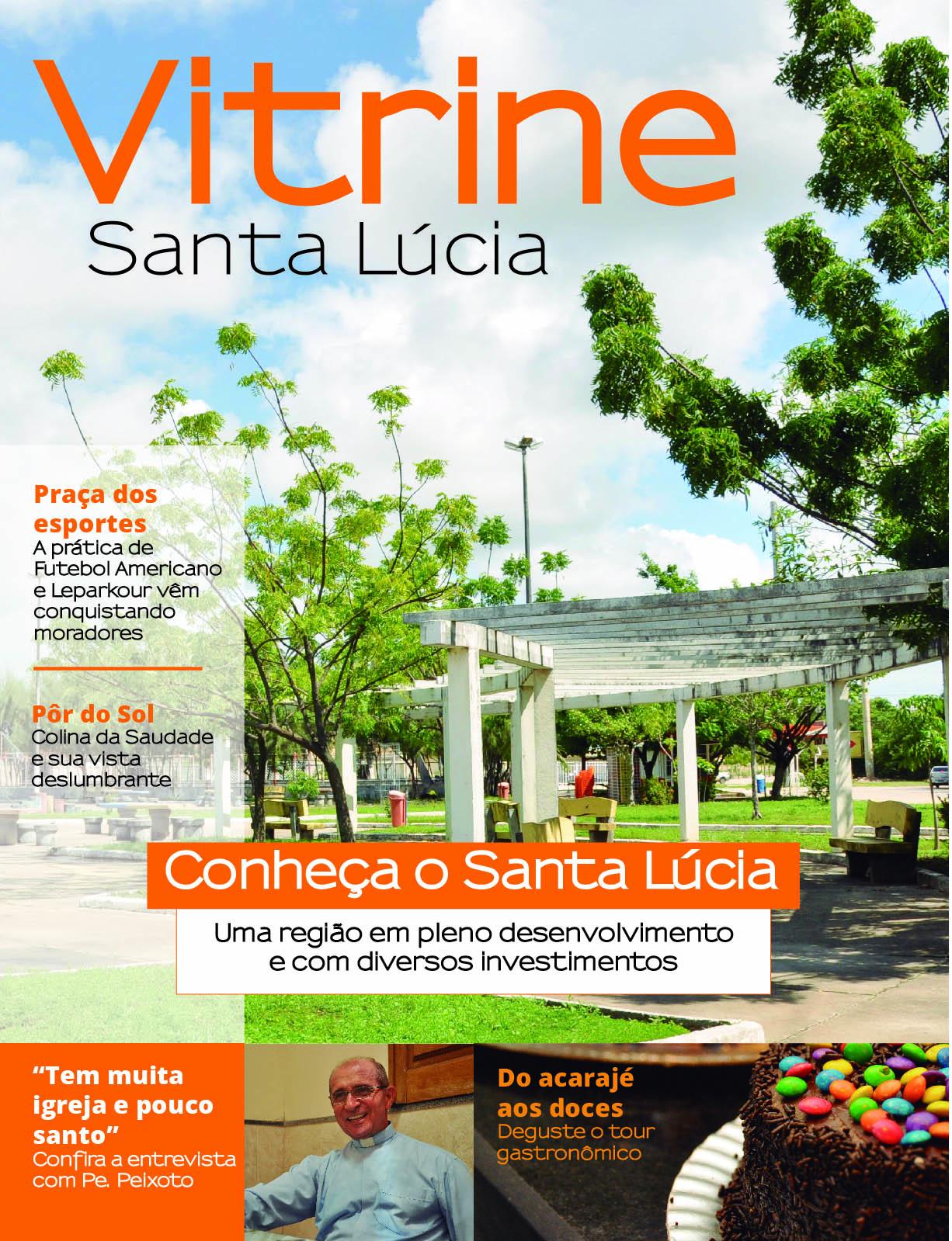 CAPA VITRINE SANTA LÚCIA DEFINITIVA.jpg