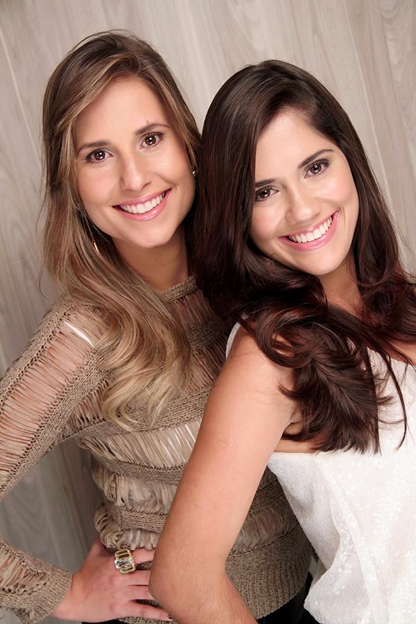 Maria Hora e Flávia Barreto By Anderson Adler 08.JPG