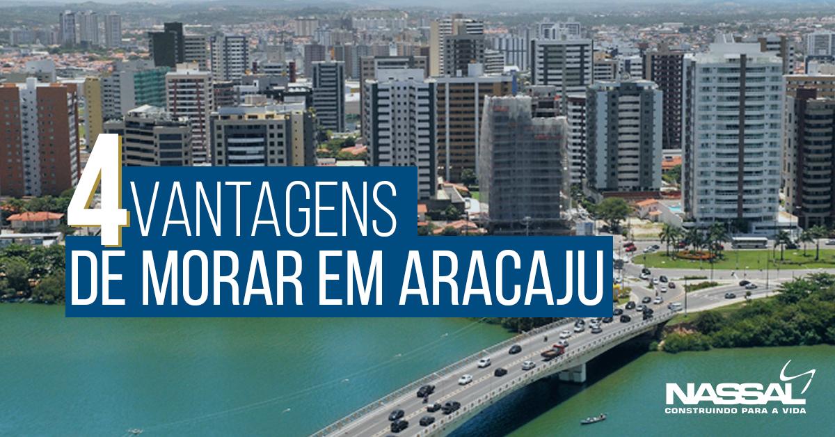 vantagens_de_morar_em_aracaju.png