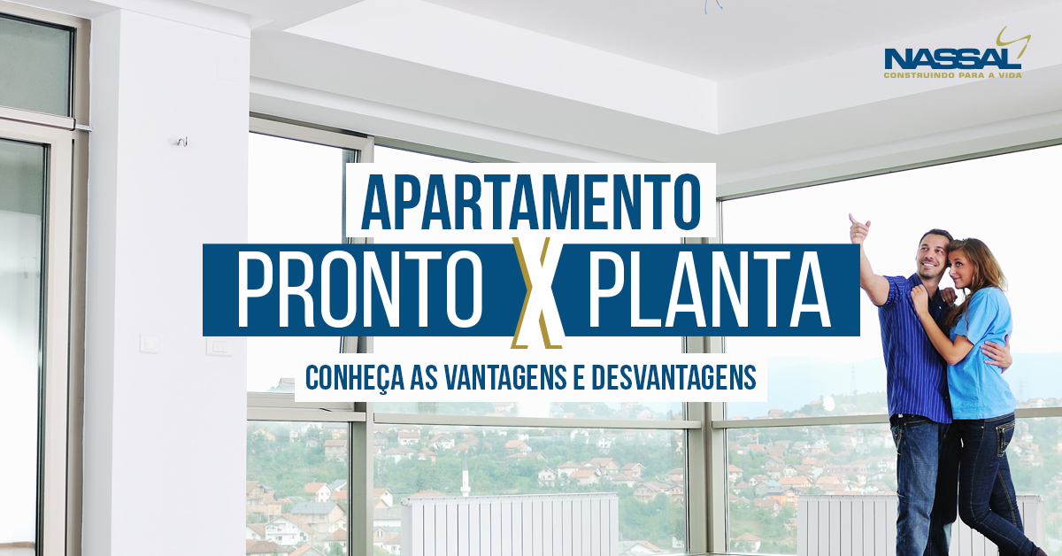 pronto_ou_planta.png