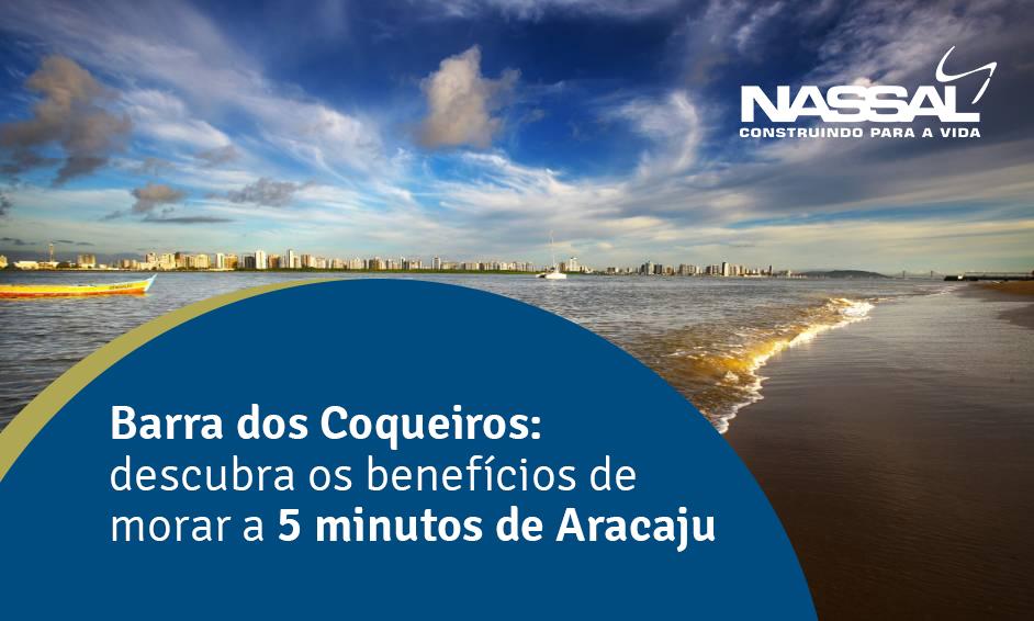 barra_dos_coqueiros.jpg
