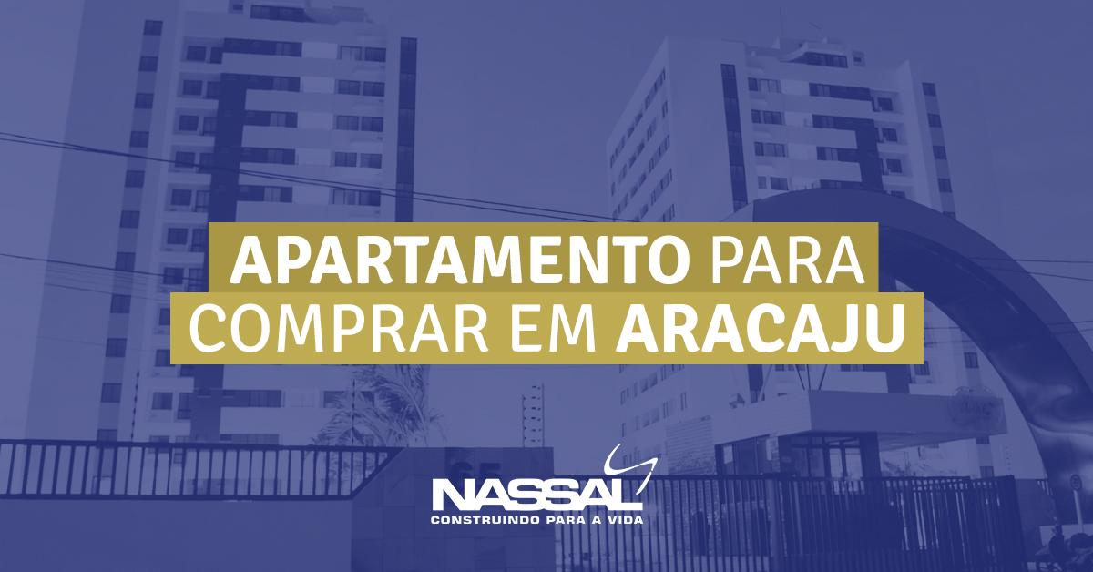 apartamento_em_aracaju.jpg