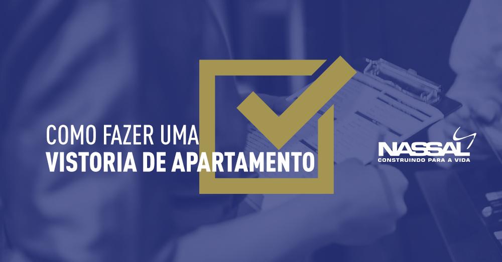 vistoria_de_apartamento.jpg