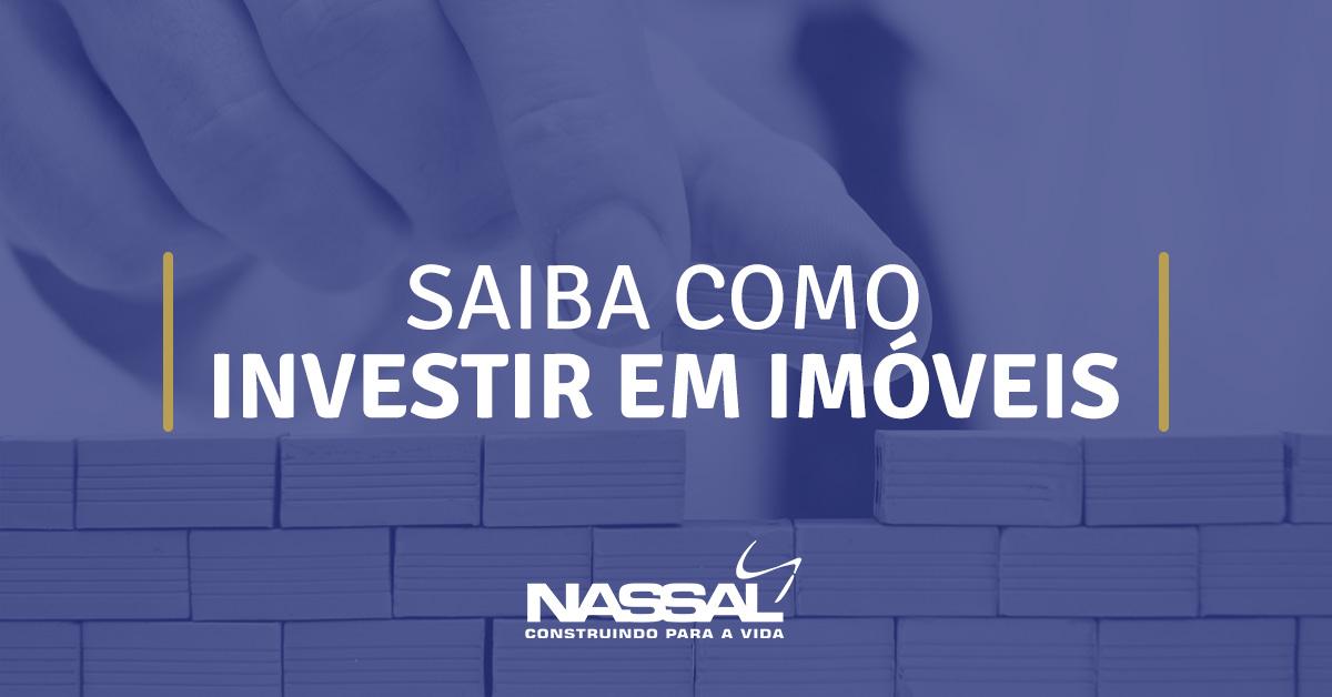 investir_em_imoveis.jpg
