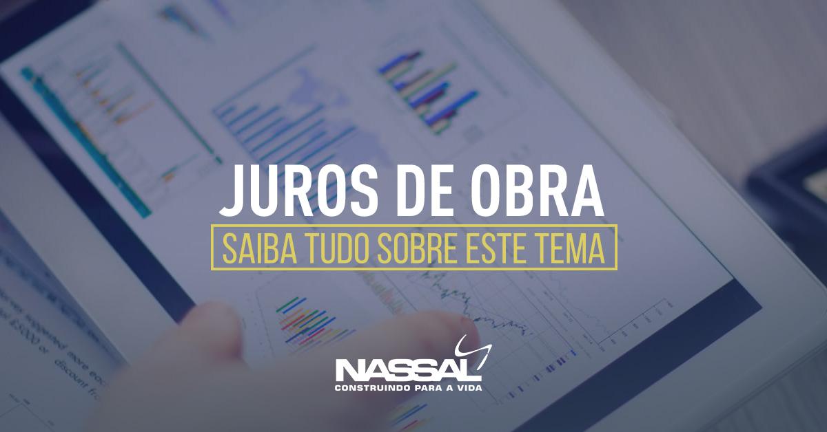 juros_de_obras2.jpg