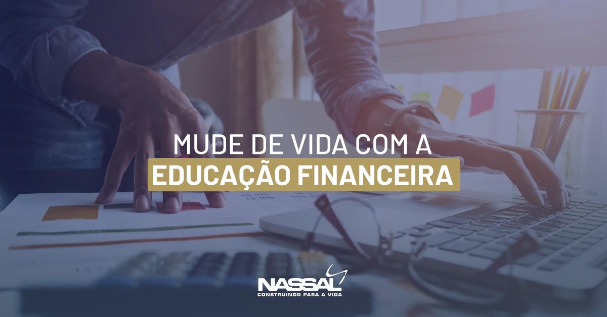 educacao-financeira.jpg