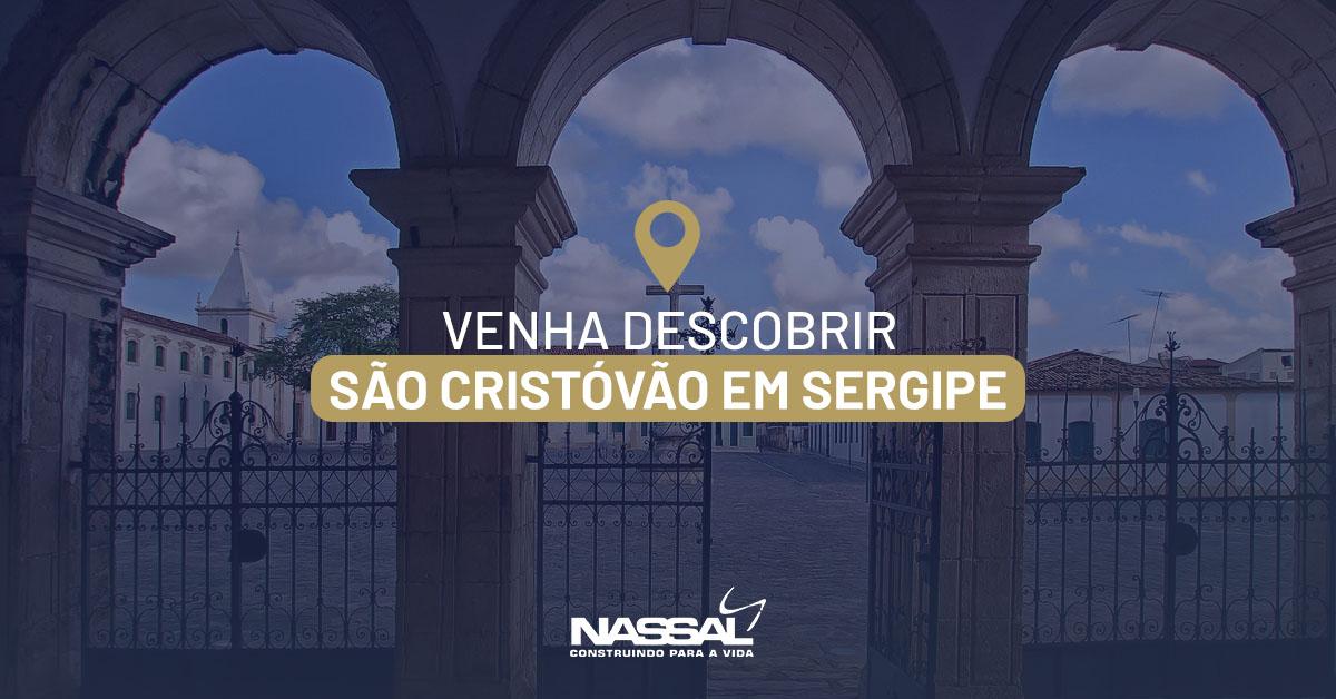 sao-cristovao-sergipe.jpg