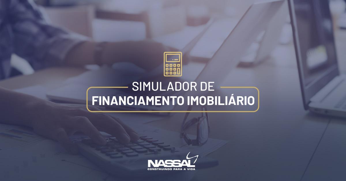 simulador-de-financiamento-imobiliario.jpg