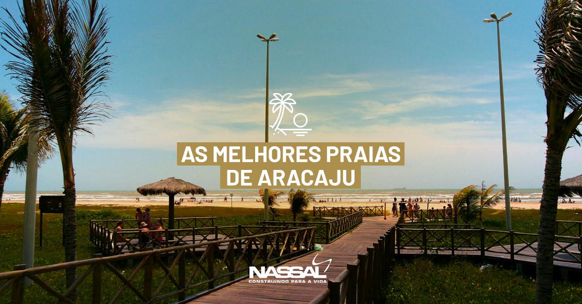 melhores-praias-de-aracaju.jpg