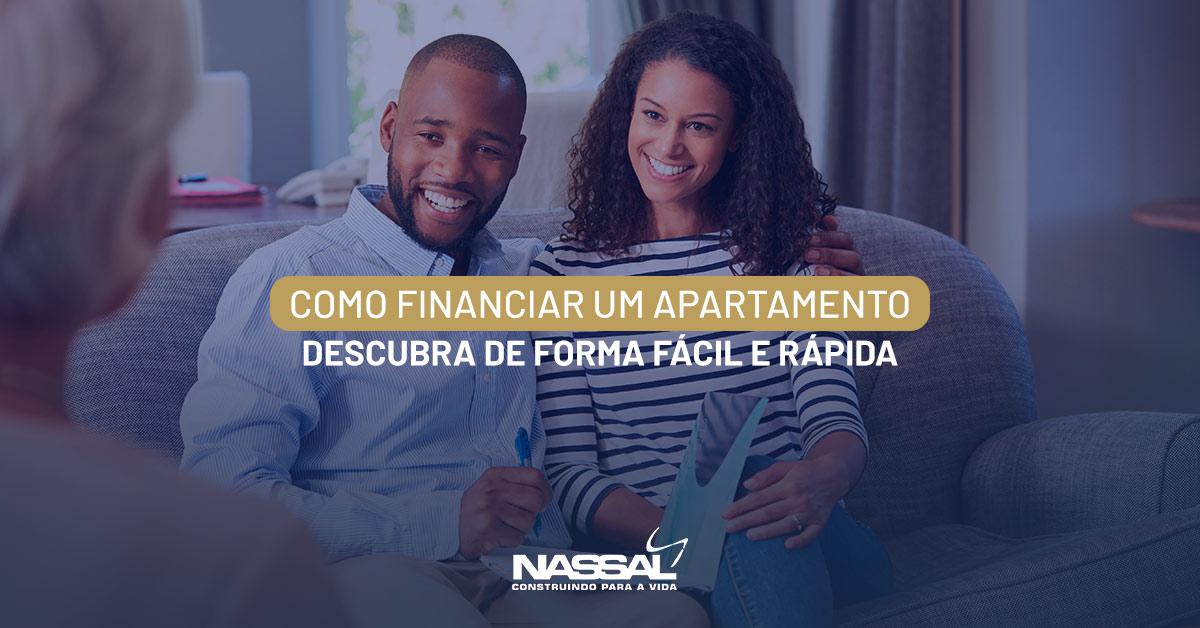 como-financiar-um-apartamento.jpg