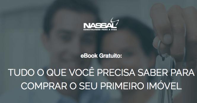 ebook-comprar-primeiro-imovel.png