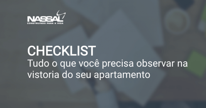 checklist-vistoria-de-apartamento.png