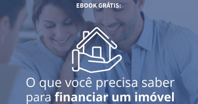 guia-para-financiamento-de-imoveis.png