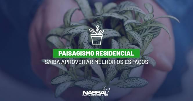 paisagismo-residencial.jpg