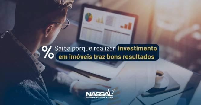 investimento-em-imóveis.jpg
