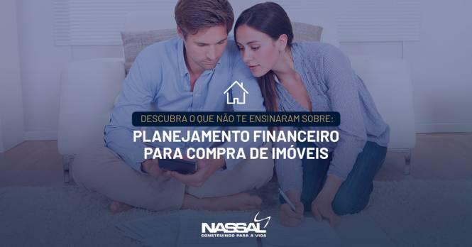 planejamento-financeiro.jpg